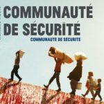 Logo du groupe Gestion de Sécurité et Sûreté Humanitaire